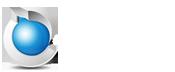Macit Logo